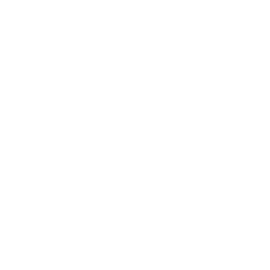 「GOOD TIME MIHAMA」 第1弾