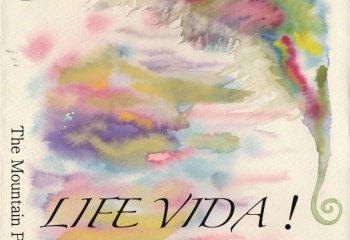 life viva